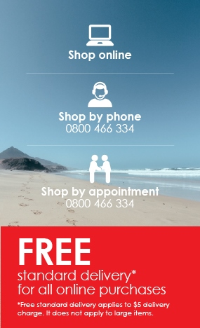 Home Direct Home Direct
